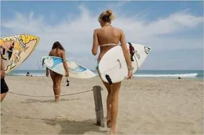surf-mancora